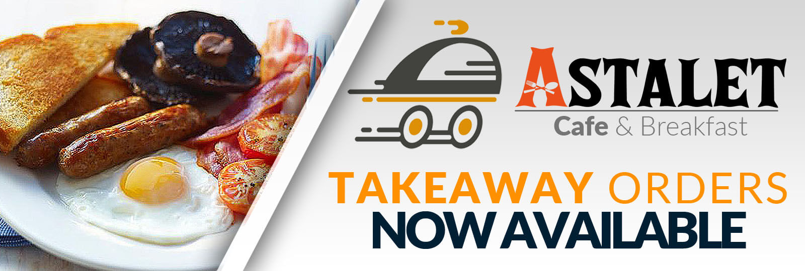 astalet-woking-aldershot-home-delivery-takeaway-breakfast-dinner-food-meal